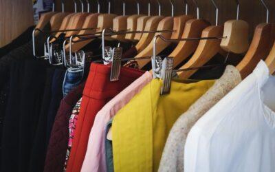 Plus size butik – Jaki wybrać?